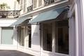 http://www.roussel-stores.fr/sites/default/files/imagecache/normal/100_0134.JPG