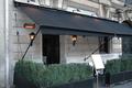http://www.roussel-stores.fr/sites/default/files/imagecache/normal/DSC_1030.JPG