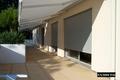 http://www.roussel-stores.fr/sites/default/files/imagecache/normal/PHOTOS%20VOLETS.jpg