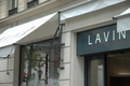 http://www.roussel-stores.fr/sites/default/files/imagecache/normal/faubourg%20lavinia2.JPG