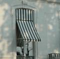 http://www.roussel-stores.fr/sites/default/files/imagecache/normal/stores-a-l-italienne-paris-16.jpg