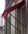 http://www.roussel-stores.fr/sites/default/files/imagecache/normal/stores-a-l-italienne-paris-19_0.jpg