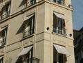 http://www.roussel-stores.fr/sites/default/files/imagecache/normal/stores-a-l-italienne-paris.jpg