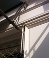 http://www.roussel-stores.fr/sites/default/files/imagecache/normal/stores-bannes-a-l-ancienne-07.jpg