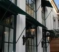 http://www.roussel-stores.fr/sites/default/files/imagecache/normal/stores-bannes-a-l-ancienne.jpg