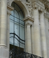 http://www.roussel-stores.fr/sites/default/files/imagecache/normal/stores-verticaux-paris.jpg