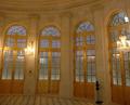 http://www.roussel-stores.fr/sites/default/files/imagecache/normal/volets-roulant-paris.jpg